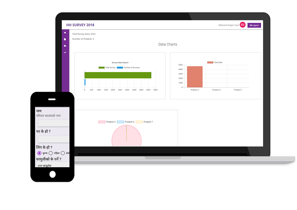 lg-digital-profile-household-survey-mobile-application-and-monitoring-system