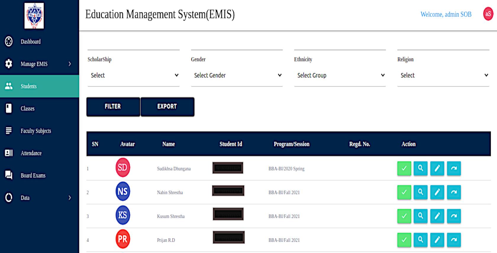 education-management-information-system-emis